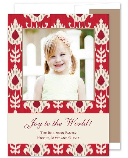 Photo cards family holiday photo cards holiday party invitations festive holiday cards lallie intriguing invitations pinterest holiday party