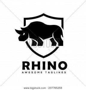 Keygen rhino mac - keygen rhino mac driver