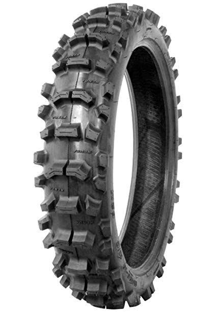 Kenda K782 Sand Mad 100 90 19 Rear Tire 047821905b1 Review Kenda Tire Sand