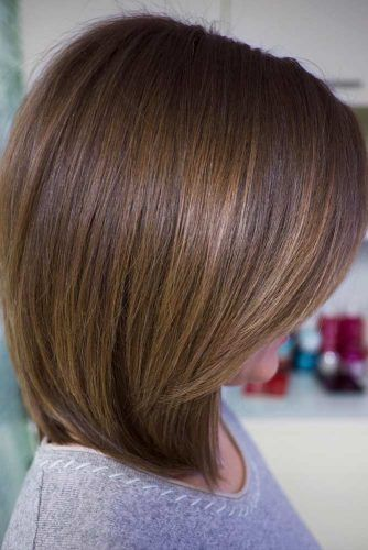 Pin On Hair To Try