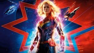 Assistir Capita Marvel Dublado Online Hd Filmes Online Hd1