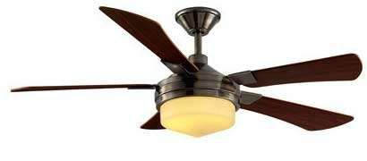 Solved We Have A Hampton Bay Ceiling Fan Model 54cvt We Fixya Ceiling Fan Hampton Bay Ceiling Fan Ceiling