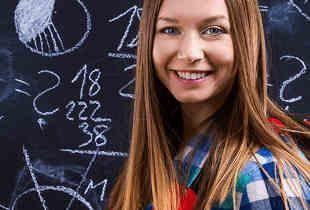 Mathe Abiturvorbereitung Jetzt Testen Learnattack Verhilft Dir Zu Besseren Noten Mathe Abitur Vorbereitung Mathe Abitur