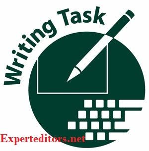Paraphrasing Rewriting Service Content Article Essay Blog Post Writing Task Ielt Ielts Best Program