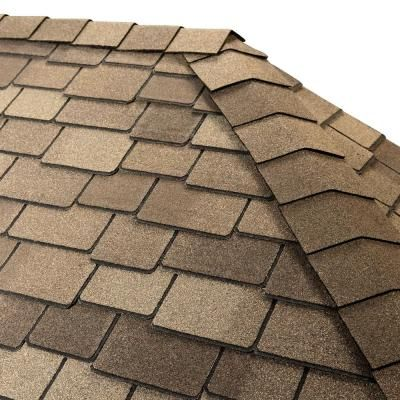 Roofing Materials At Lowe's