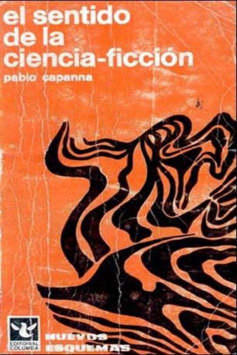 93 Ideas De Literatura De Ciencia Ficción Literatura De Ciencia Ficción Ciencia Ficcion Ficcion