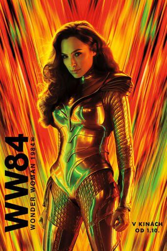 Descargar Wonder Woman 1984 2020 Pelicula Online Completa Subtitulos Espanol Gratis En Linea Wonderwoman19 Wonder Woman Superman Wonder Woman Gal Gadot