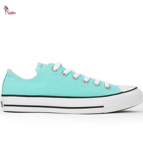 chaussure homme 42 converse