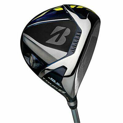 Ad Ebay Link Bridgestone Golf Club Tour B Jgr 2020 9 5 Driver Stiff Graphite Mint In 2020 Bridgestone Golf Bridgestone Golf Clubs