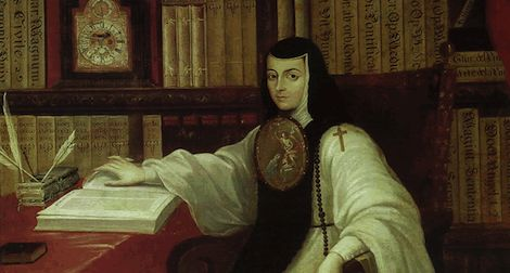 What To Read If You Loved Juana Ines On Netflix What To Read Book Worth Reading Books To Read
