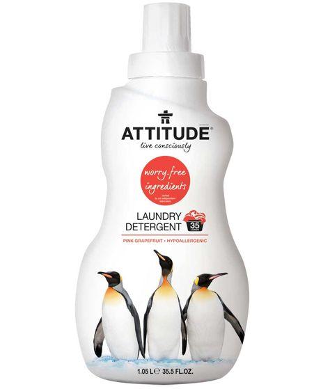 Attitudeliving Com Product Website Laundry Detergent Liquid