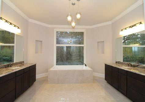 raleigh luxury homes - custom home builder - stanton homes