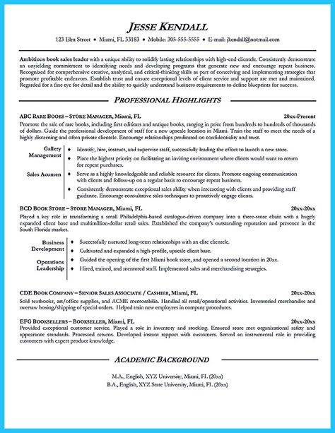 awesome Successful Professional Affiliations Resume for Office and - dental front office resume