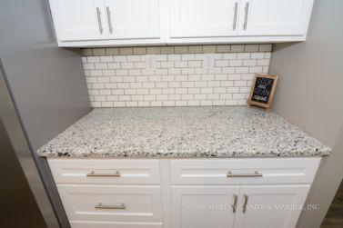 Granite Countertop Gallery In St Louis Mo Arch City Granite