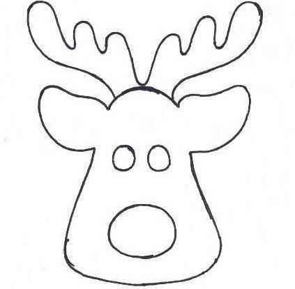 Moldes Navideños Para Descargar Gratis Free Christmas Shapes Figuras Navideñas De Fieltro Moldes De Adornos Navideños Artesanías Navideñas
