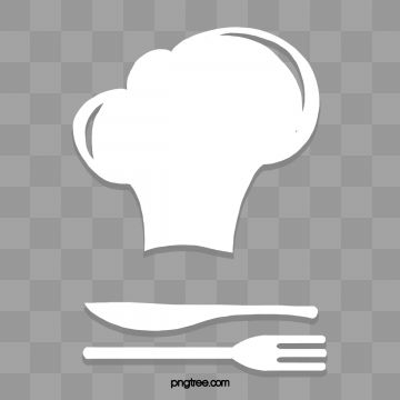 Chef Hat Chef Clipart Hat Png Transparent Clipart Image And Psd File For Free Download Chefs Hat Clip Art Graphic Design Background Templates