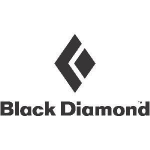 Black Diamond Equipment and Black Diamond Clothing - http://www.hikingequipmentsite.com/hiking-brands/black-diamond-equipment-and-black-diamond-clothing/