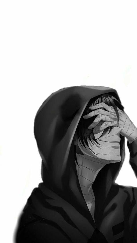 🇯🇵Aprenda japonês assistindo seus animes favoritos Aprenda a Falar Japonês com Animes. Método Exclusivo no Brasil para dominar de forma fácil #aprender japonês #aprender japonês sozinho #aprender língua japonesa #anime #alfabeto japones #cursos de japones #japao #anime #naruto #anime wallpaper #anime aesthetic #anime icon