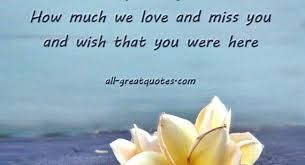 Image Result For Short Memorial Quotes For Son Short Memorial Quotes Son Quotes Memories Quotes