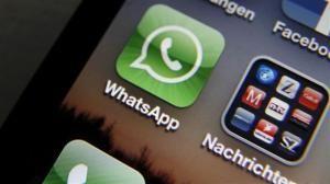 Iran bans WhatsApp because of link to 'American Zionist' Mark Zuckerberg
