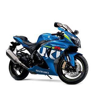 Find Suzuki GSXR1000 sports bike 2018 Bikes Price in