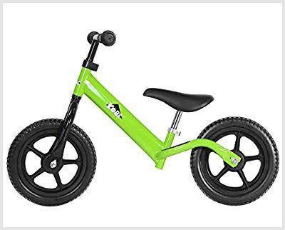 Kobe Bike Lightest Pre Bicycle Market Ages Years Green Sports 0