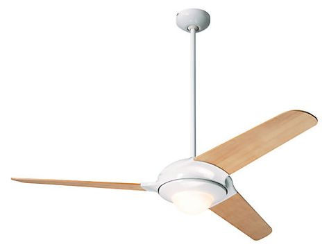 Our Energy Efficient Ceiling Fans Improve Your Home S Heating And