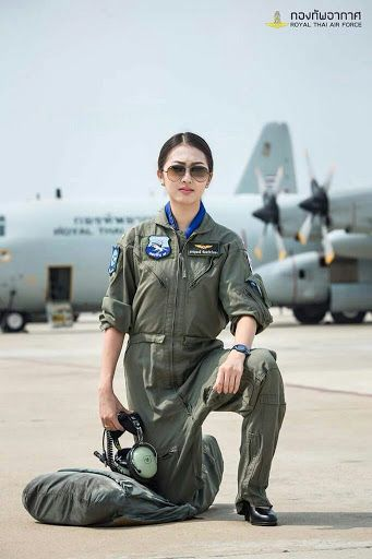 Pin by Greg on Women In Uniform in 2019 | Pak army soldiers