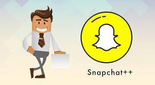 تحميل برنامج سناب شات بلس للاندرويد والايفون Snapchat Plus 2019 برابط مباشر برامج تطبيقات مجانية سناب بلس سناب بلس للاندرويد سناب بلس للايفون Snapchat Download