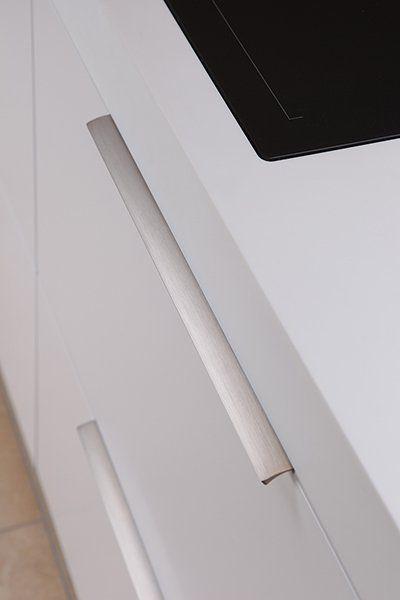 Straight Edge Drawer Pulls Drawer Pulls Kitchen Drawer Pulls Door Handle Design