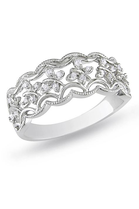 I want this as a right hand ring!