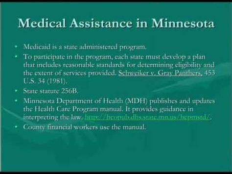 Minnesota Free Legal Aid Advice And Help 844 292 1318