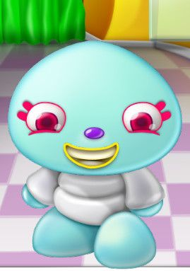 Purble Place 2 Game Download