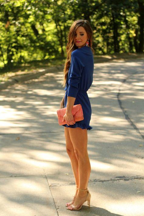 Slimming Detox Smoothie - A Victoria Secret Model Favorite!