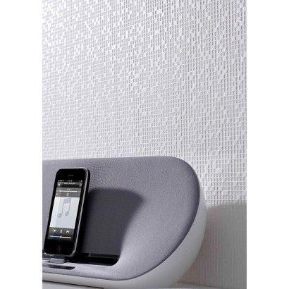 Marburg wallcoverings patent decor pt9423