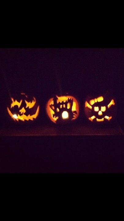 Cape May Halloween.Happy Halloween From Peter Shields Inn Restaurant