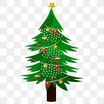 Lovely Decorative Tree Christmas Png Design Decoration Christmas Decor Light Png And Vector With Transparent Background For Free Download Christmas Decorations Wreaths Hanging Christmas Tree Christmas Decorations
