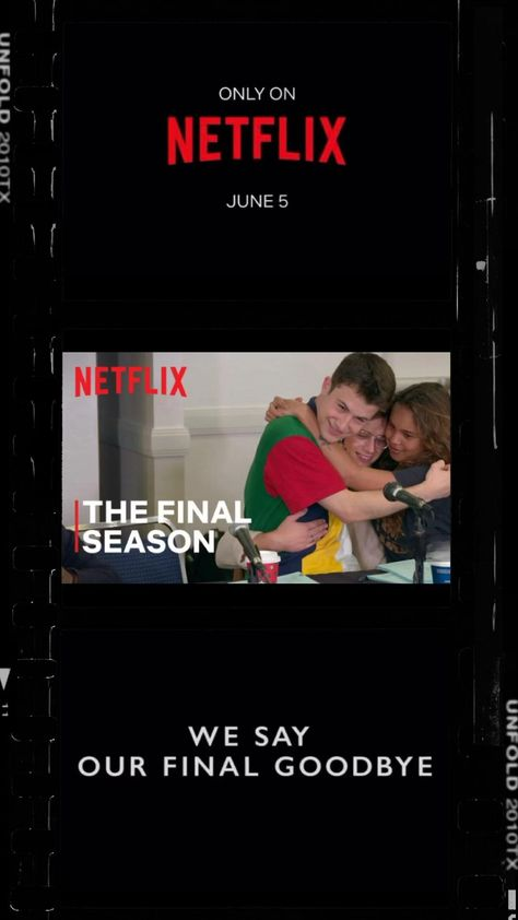 60 Best Mood Netflix Images In 2020 Netflix Tv Series Netflix Movie