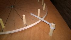 list of pinterest wheel of fortune diy spin fun pictures pinterest