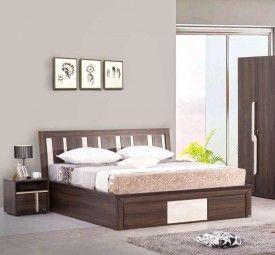 Buy Furniture Online Damro India S Largest Online Furniture Store