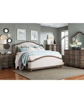 Claret Bedroom Furniture Collection Only At Macy S Macys Com Bedroom Furniture For Sale Bedroom Furniture Bedroom Collections Furniture