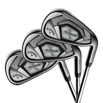 20+ Best irons golf 2019 viral