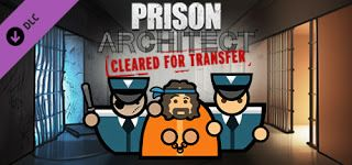 f46e0d1425b123892e7e0368a3b5b57d - How To Get Prison Architect For Free On Steam