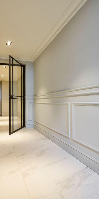 P8030 Hall Room Design Home Interior Design Home Room Design