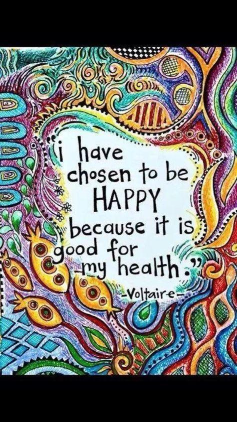 f46f57c8a06f7611f906dc03e69b4e06--choose-happiness-happiness-is-a-choice.jpg