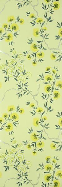 Ala Messina Wallpaper - Sample