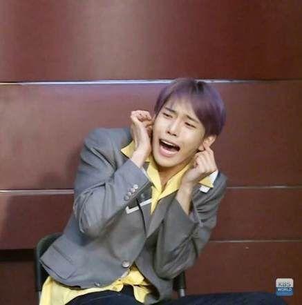 64 Trendy Memes Faces Kpop Idol Memes Meme Faces Nct Funny Kpop Memes