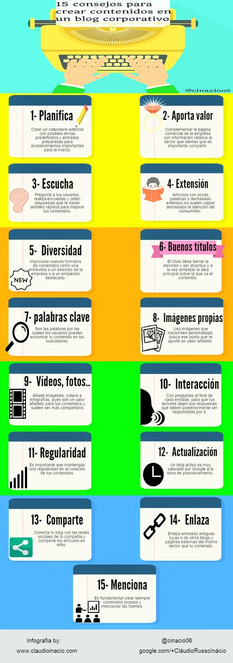 107 best Marketing images on Pinterest Distance, Heel boot and Heels - new tabla periodica con sus valencias y familias