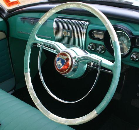 Pin On Steering Wheel Artistry