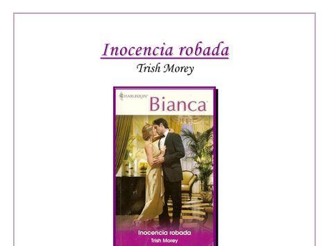 100 Ideas De Leer Novelas Romanticas Leer Novelas Romanticas Novelas Románticas Novelas